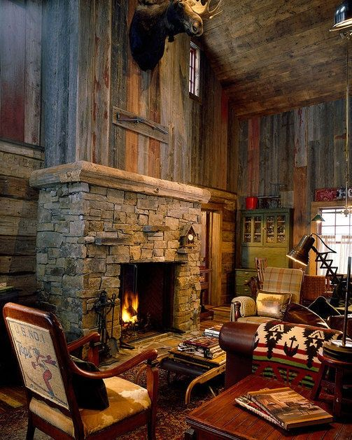 17 Best ideas about Indoor Fireplaces on Pinterest  Direct vent gas fireplace Vented gas