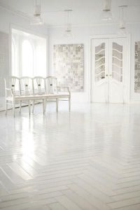 98 best images about Parquet Flooring on Pinterest