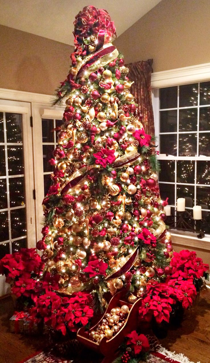 17 Best images about Lisa Robertson from QVC on Pinterest  Trees Window candles and Bethlehem