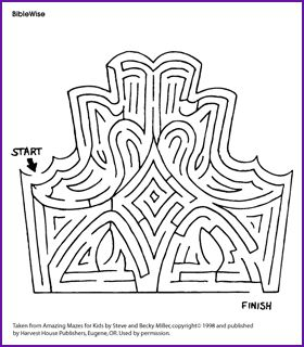 110 best images about SS Mazes, Word Searches on Pinterest