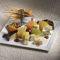 25+ best ideas about Fancy food presentation on Pinterest