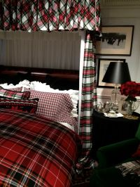 17 Best ideas about British Bedroom on Pinterest | West ...