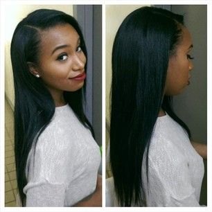 17 best ideas about sew ins on pinterest hair weaves lace closure and virgin hair