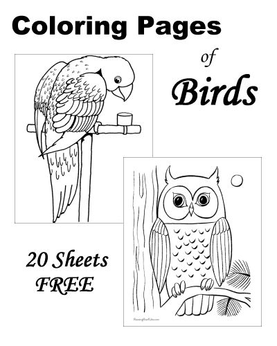 Cheerios Coloring Pages Coloring Pages