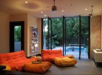 13 best images about Chill room on Pinterest | House ...