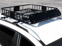 17 Best ideas about Roof Basket on Pinterest | Roof racks ...