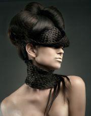1000 ideas basket weave