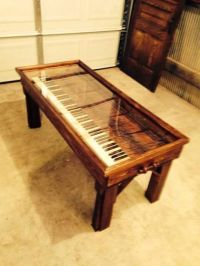 17 Best images about Re-Scape Recycled Musical Instruments ...