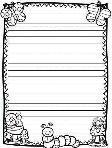 write my essay 4 me