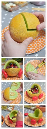 25+ best ideas about Baby carriage cake on Pinterest ...