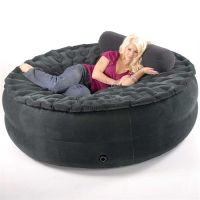 100+ ideas to try about Bean Bag Chairs | Vinyls, Kids ...