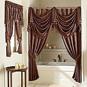17 Meilleures Images à Propos De Shower Curtains Sur Pinterest