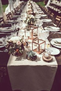 1000+ ideas about Banquet Table Decorations on Pinterest ...