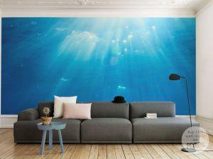 rec wall pixers fireplace decor pl fireplaces walls inspiration verkocht door sold