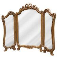 25+ best ideas about Tri Fold Mirror on Pinterest ...