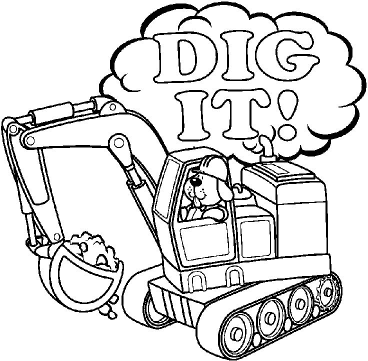17 Best images about Construction Clip Art on Pinterest