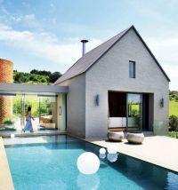 17 Best ideas about Modern Barn House on Pinterest ...