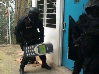 Résultats de recherche d'images pour «funny unbreakable smartphone»