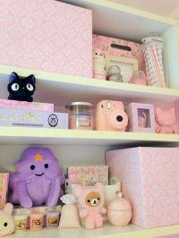 25+ Best Ideas about Pastel Room on Pinterest   Pastel ...