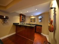 Best Home Bar Pictures | Basement wet bars, Wet bars ideas ...
