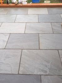 1000+ ideas about Paving Slabs on Pinterest