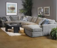 17 Best images about oversized couches on Pinterest ...