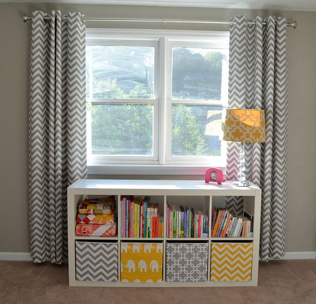 25 Best Ideas About Baby Room Curtains On Pinterest Baby