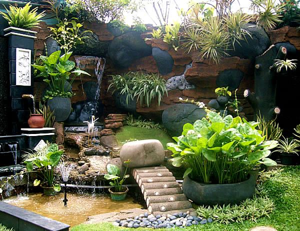 122 Best Images About Gardener's Muse Tropical Garden On
