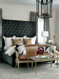 25+ best ideas about Brown bedroom decor on Pinterest ...