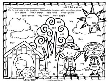 499 best Literacy and Math Ideas for Primary Grades images