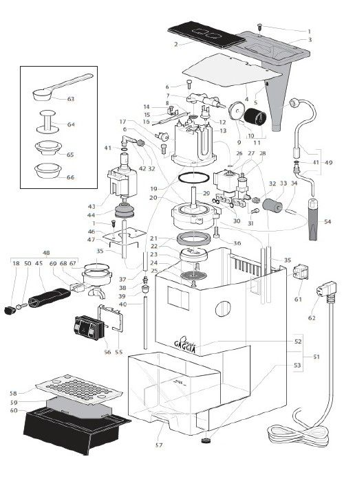 EMCO COMPACT 5 CNC ELECTRICAL WIRING DIAGRAM - Auto Electrical ... on compressor switches, compressor valves, compressor pumps, compressor components, compressor fittings, compressor hvac, compressor plumbing, compressor accessories,