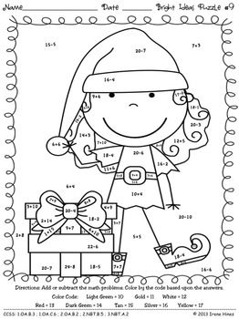 128 best images about christmas coloring pages for