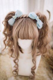 ideas kawaii hair
