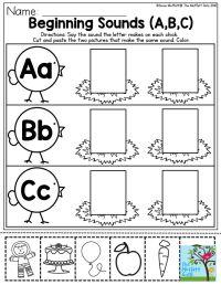 1000+ images about Letter c on Pinterest   Preschool ...
