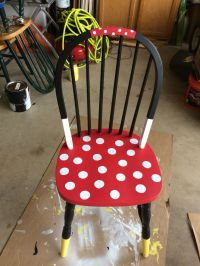 25+ best ideas about Time Out Chair on Pinterest