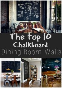 17 Best ideas about Dining Room Cabinets on Pinterest ...