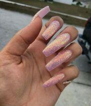 3487 nails