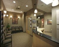 31 best images about Clinic interior design on Pinterest ...