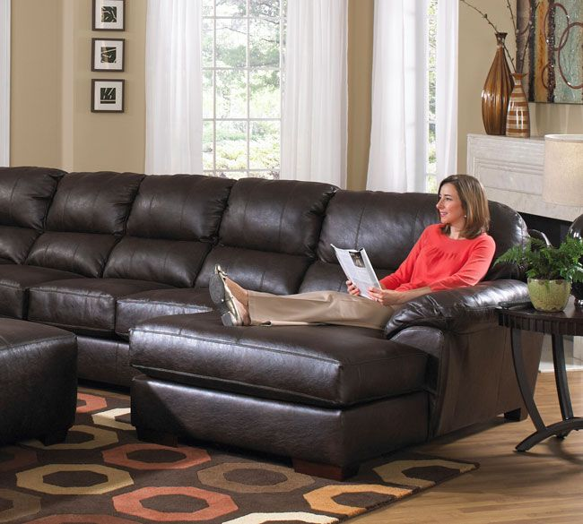 8 Best Images About Home Furniture On Pinterest Leather