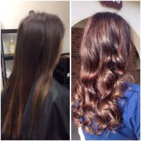 Hair color | Hair color | Pinterest | Colors, Hair and ...