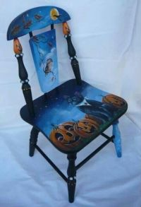 511 best images about Fanciful Furniture on Pinterest