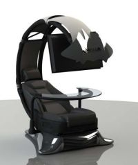 75 best images about Computer Chair on Pinterest | Best ...