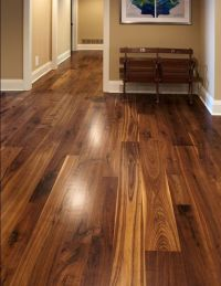 17 Best ideas about Wide Plank Laminate Flooring on ...