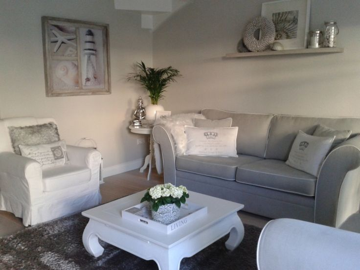1000 images about Home Woonkamer on Pinterest  Sweet