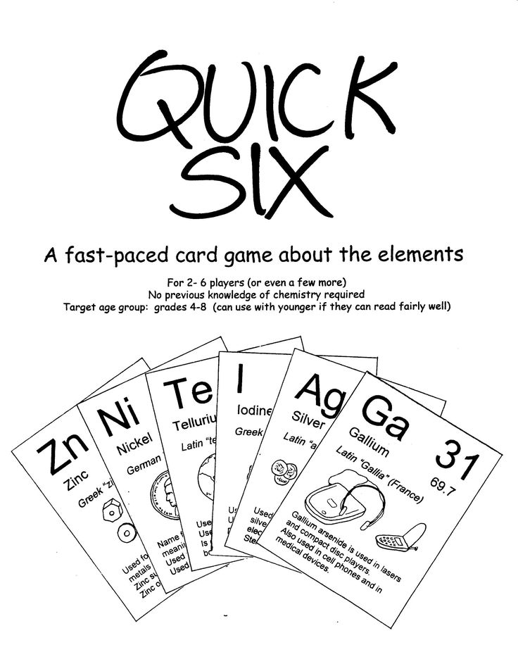 279 best images about Chemistry-Periodic Table and Atomic