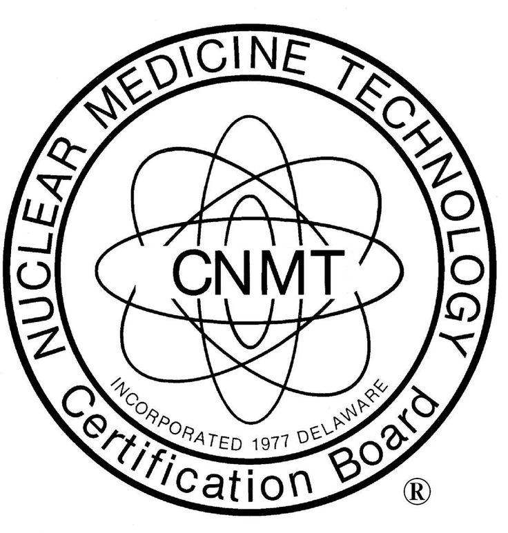 191 best images about Nuclear Medicine....Working For A