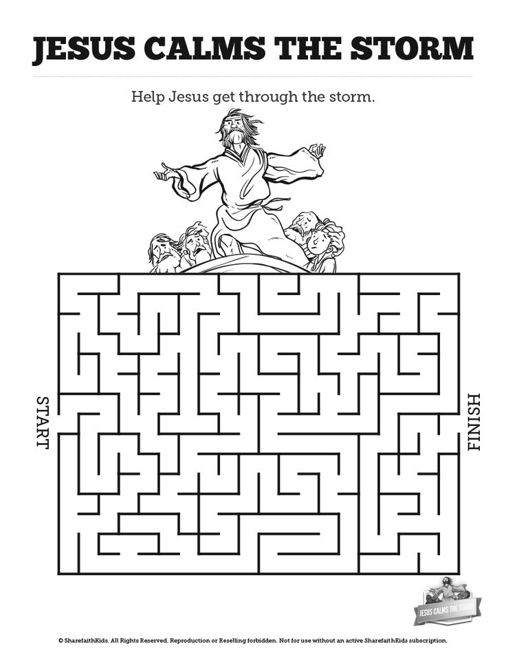 10174 best images about Sunday School on Pinterest
