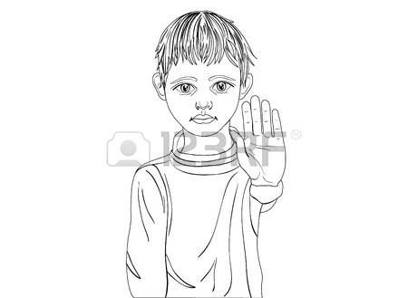 96 best images about NO + VIOLENCIAAAAAA- EL BULLYING. on