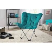 1000+ ideas about Lounge Chairs For Bedroom on Pinterest ...