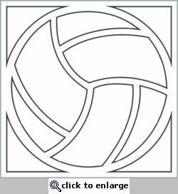 9017 best images about Coloring Pages on Pinterest
